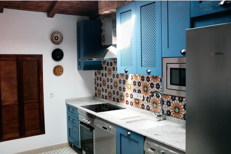 casa-estilo-vintage-(2)