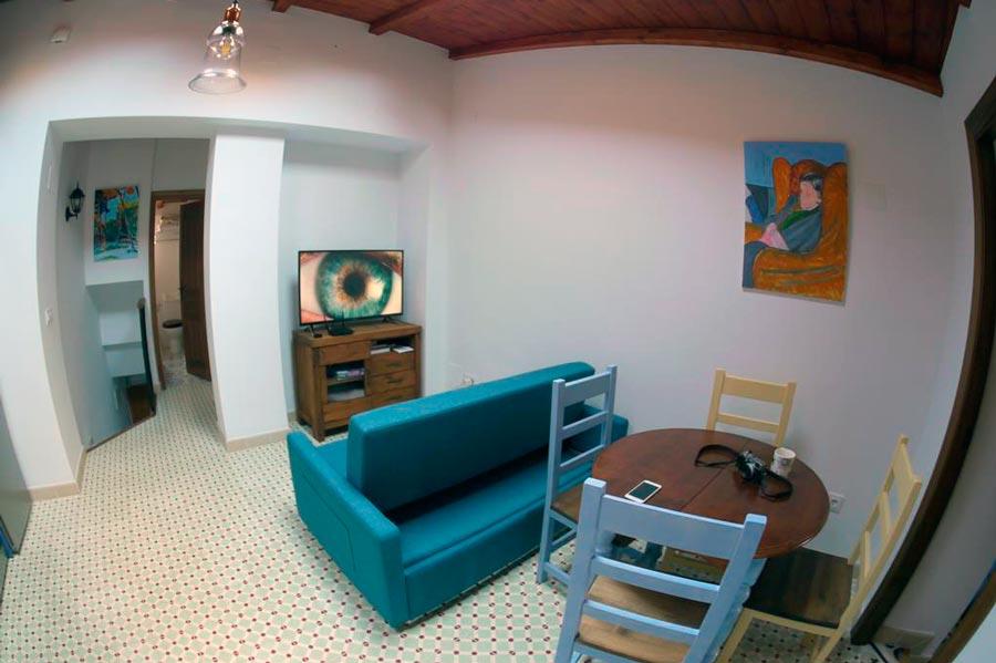 casa-estilo-vintage-(4)