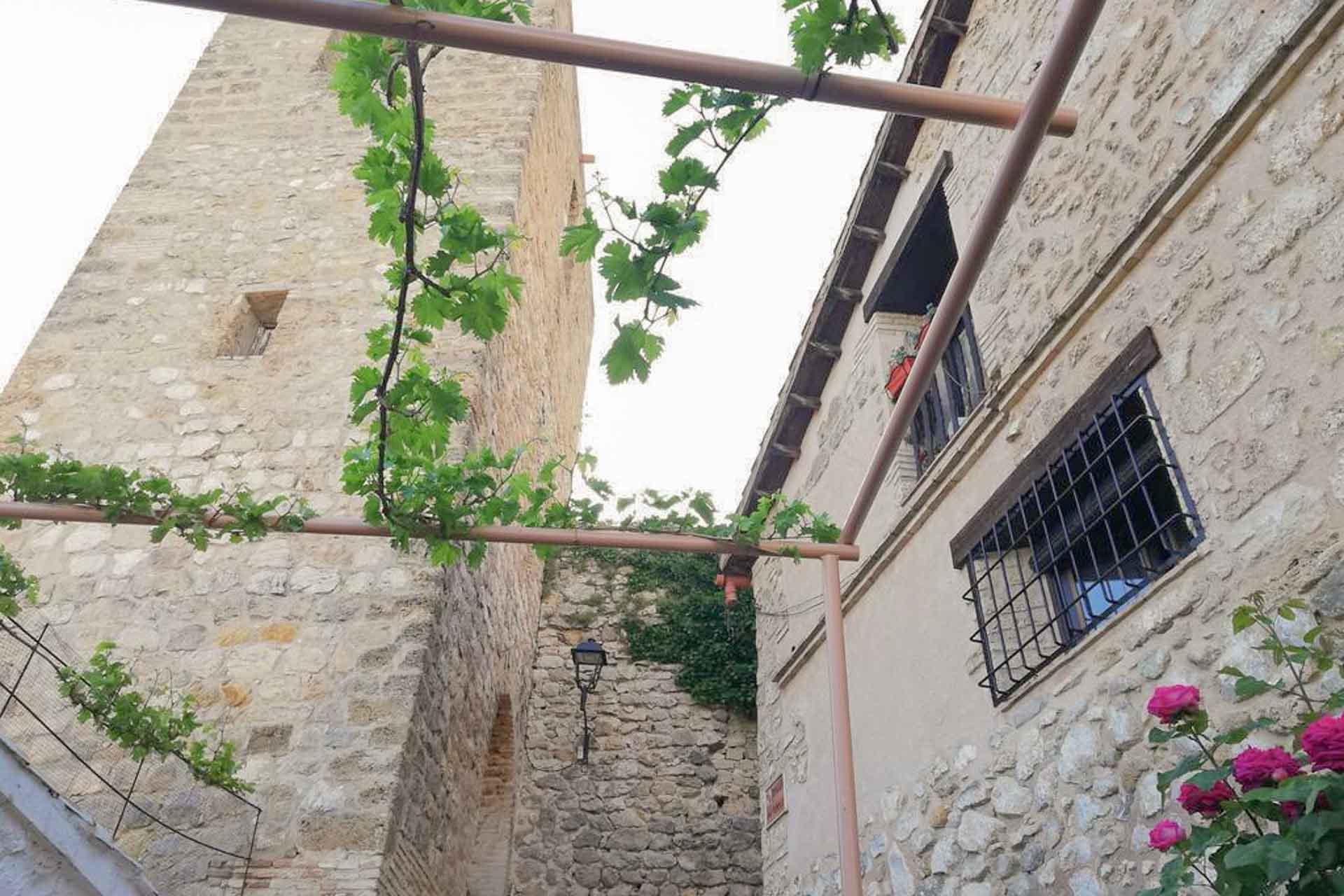 casa-rural-castillo-de-la-iruela-02