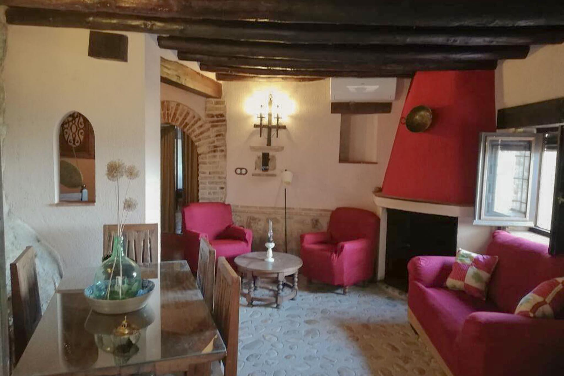 casa-rural-castillo-de-la-iruela-03
