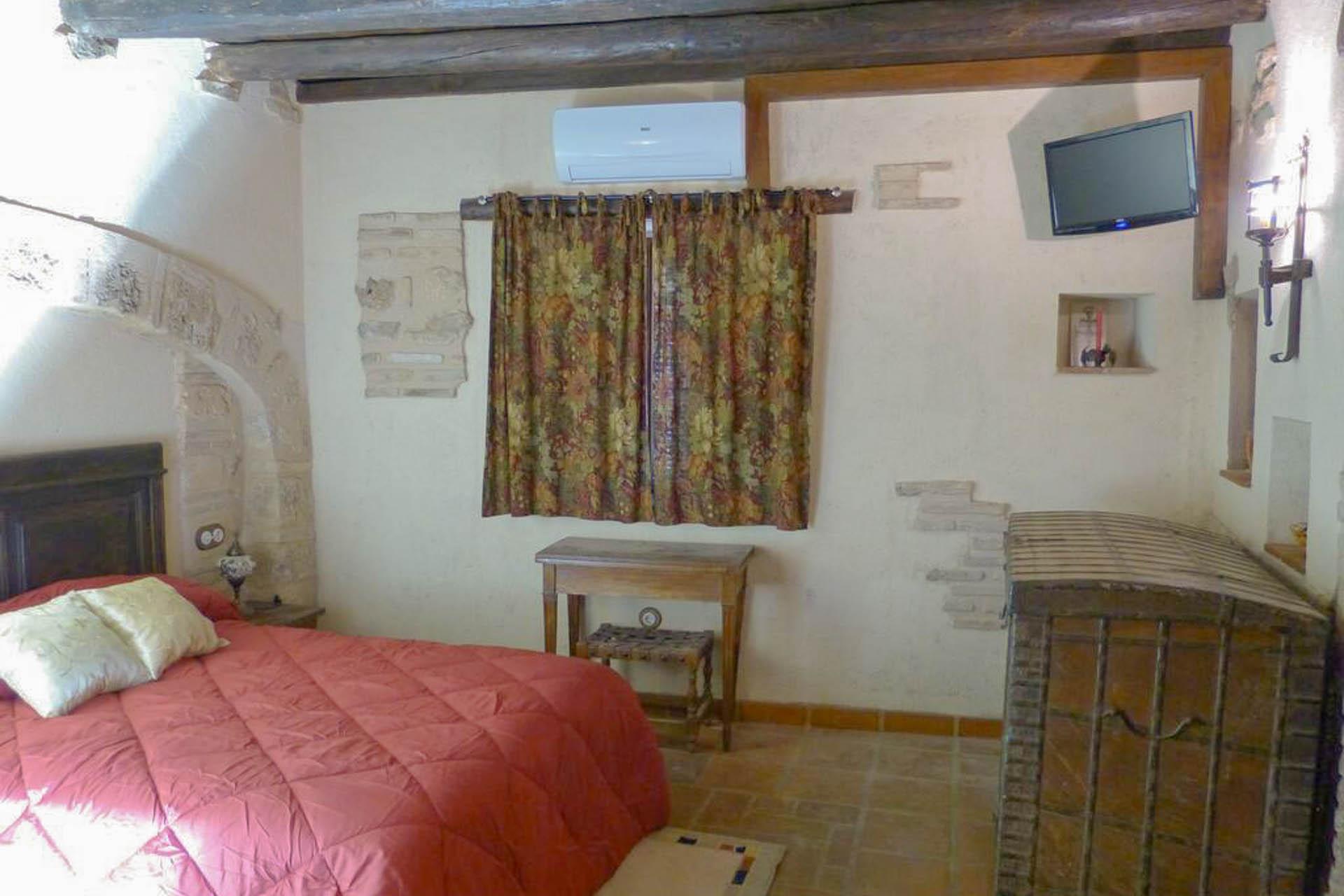 casa-rural-castillo-de-la-iruela-06