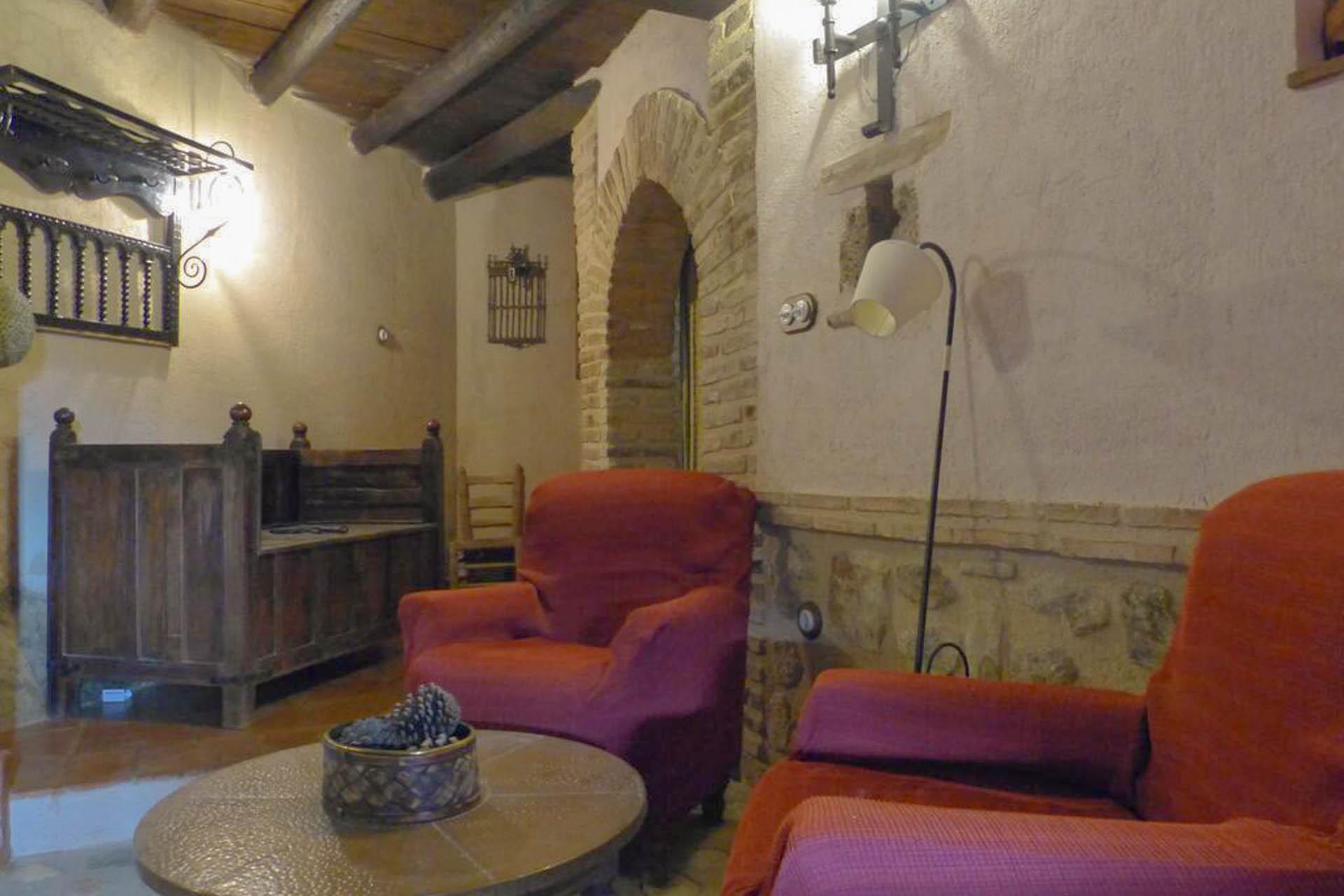 casa-rural-castillo-de-la-iruela-16
