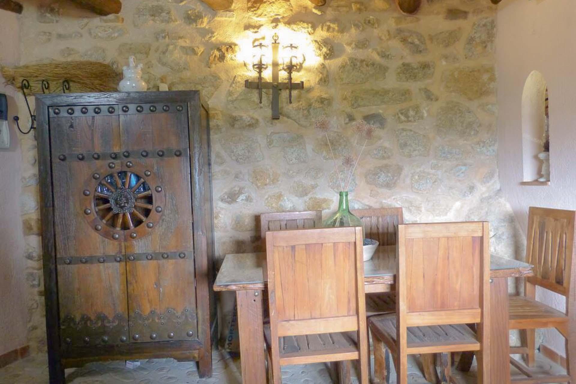 casa-rural-castillo-de-la-iruela-17