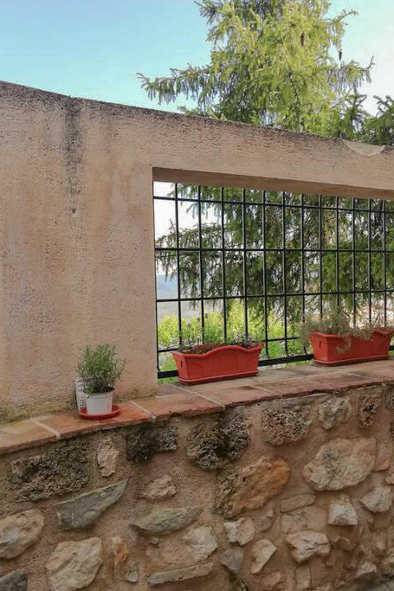 casa-rural-castillo-de-la-iruela-20