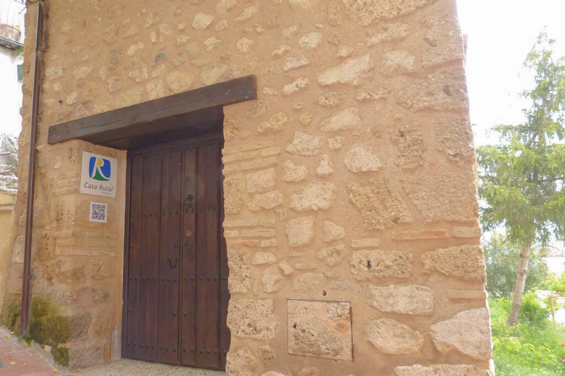 casa-rural-castillo-de-la-iruela-21