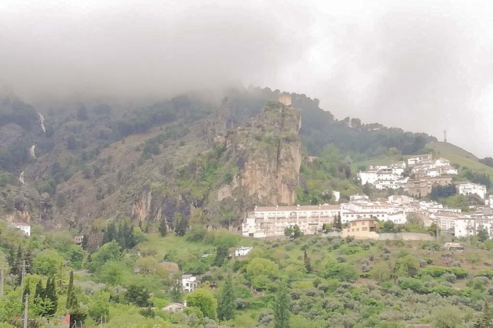 casa-rural-castillo-de-la-iruela-23