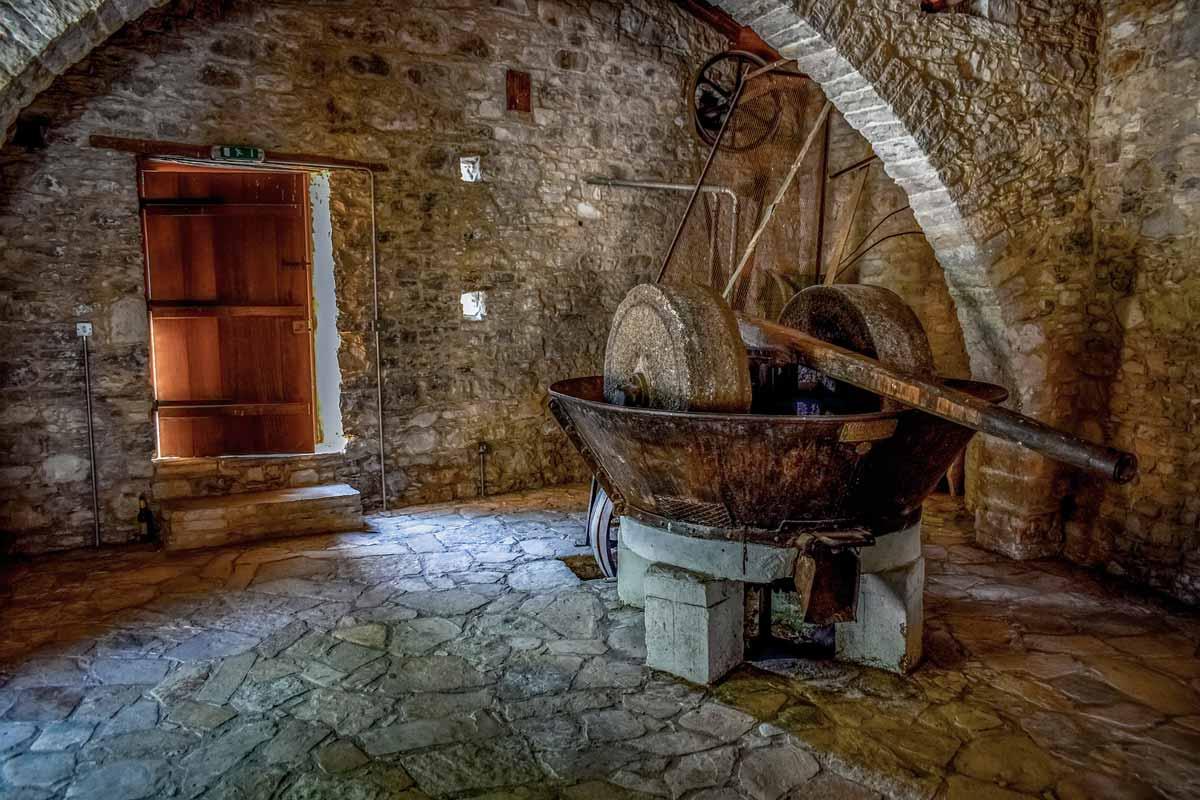 molino-almazara-antigua